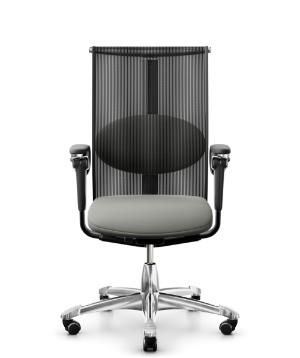 Terrific Hag Machost Co Dining Chair Design Ideas Machostcouk