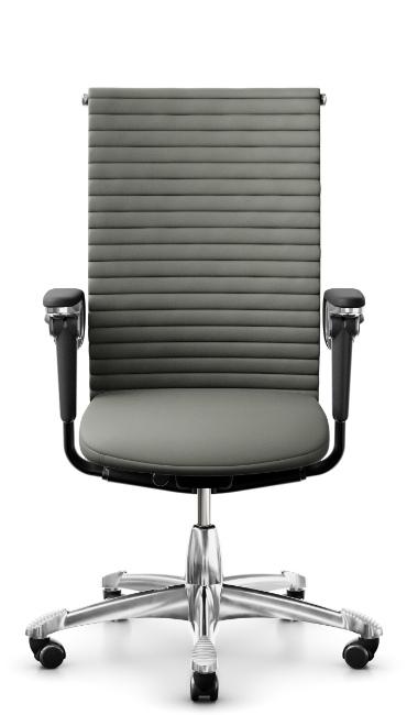 Hag Excellence Flokk Configure Your Chair